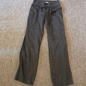 GAP Jeans 👖